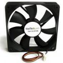 startech-com-fan12025pwm-fan-cooler-radiator-1.jpg