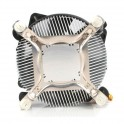 startech-com-cpu-cooler-fan-processor-cooler-socket-775-aluminum-black-95mm-1.jpg