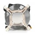 startech-com-cpu-cooler-fan-processor-cooler-socket-775-aluminum-black-95mm-1.jpg