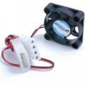 startech-com-40x10mm-repl-dual-ball-bearing-computer-case-fan-w-lp4-connector-1.jpg