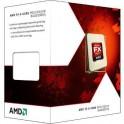 amd-fx-4300-1.jpg