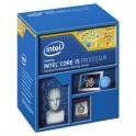 intel-core-i5-3470-1.jpg