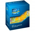 intel-core-i3-3240-1.jpg