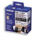 brother-dk-11201-p-touch-etikettes-29mm-x-90mm-400-1.jpg