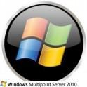 microsoft-multipoint-server-2010-edu-olp-nl-sa-usrcal-1.jpg
