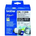 brother-dk-11209-p-touch-etikettes-29mm-x-62mm-800-1.jpg