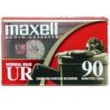 maxell-ur-90-audio-cassette-5-pack-1.jpg