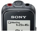 sony-icd-px333-dictaphone-1.jpg