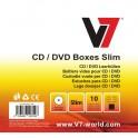 v7-fdjs010st-2e-storage-media-case-1.jpg