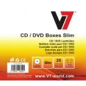 v7-fdjs020sr-2e-storage-media-case-1.jpg