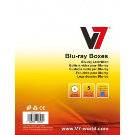 v7-fbb005blu-2e-storage-media-case-1.jpg