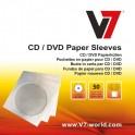 v7-fdps050w-2e-storage-media-case-1.jpg