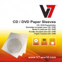 v7-fdps050w-2e-storage-media-case-1.jpg