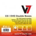 v7-fdj005dt-2e-storage-media-case-1.jpg