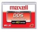 maxell-dat-160-1.jpg