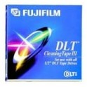 fujifilm-dlt-cleaning-tape-1.jpg