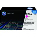 hp-cb387a-824a-drum-kit-35k-pages-1.jpg