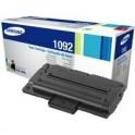 samsung-mlt-d1092s-els-1092-toner-black-2k-pages-1.jpg