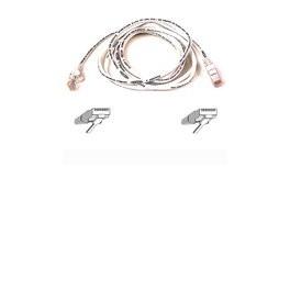 belkin-rj45-cat-6-snagless-utp-patch-cable-15m-white-1.jpg