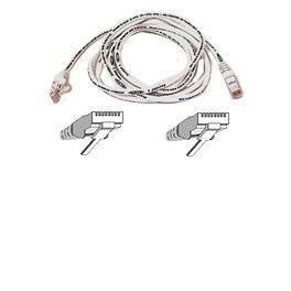 belkin-high-performance-patch-cable-rj-45-m-rj-45-m-2m-utp-cat-6-white-1.jpg