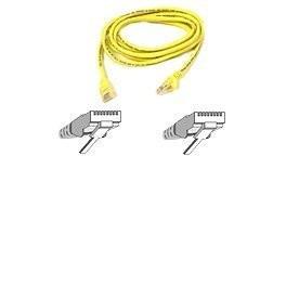 belkin-patch-cable-rj-45-m-rj-45-m-2m-cat-5e-10-100base-t-yellow-1.jpg