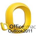 microsoft-outlook-mac-2011-olp-nl-1u-sngl-1.jpg