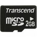 transcend-microsd-card-t-flash-without-adapter-1.jpg