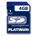 platinum-sd-card-4096mb-1.jpg