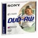 sony-3-x-dmw60aj-bt-dvd-rw-1.jpg