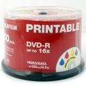 fujifilm-dvd-r-printable-4-7gb-16x-50x-spindle-1.jpg