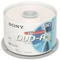 sony-dvd-r-spindle-1.jpg