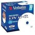 verbatim-dvd-r-4-7gb-8x-advazo-jc-10pk-printable-1.jpg