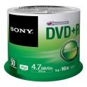 sony-dvd-r-16x-50-1.jpg