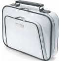 dicota-base-xx-mini-notebookcase-10-2-1.jpg