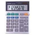 aurora-db453b-calculator-1.jpg