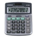 aurora-dt398-calculator-1.jpg