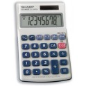 sharp-el240sab-calculator-1.jpg