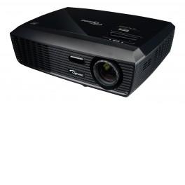 optoma-s300-data-projector-1.jpg