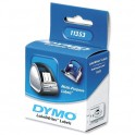 dymo-11353-s0722530-directlabel-etikettes-13mm-x-25mm-1.jpg