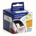 dymo-99017-s0722460-directlabel-etikettes-50mm-x-12mm-1.jpg