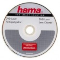 hama-00048499-notebook-accessory-1.jpg