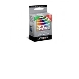 lexmark-18c2180e-37xl-printhead-color-500-pages-1.jpg