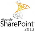 microsoft-sharepoint-standard-2013-dcal-olp-b-1u-edu-1.jpg