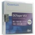 quantum-data-cartridge-dlttape-vs1-1.jpg