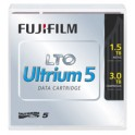 fujifilm-lto-ultrium-g5-1-5-tb-1.jpg