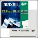 maxell-dlt-iv-40-80-gb-1.jpg