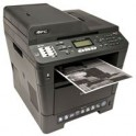 brother-mfc-8510dn-multifunctional-1.jpg