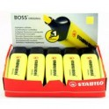 stabilo-boss-original-1.jpg