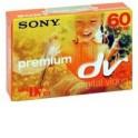 sony-dvm60pr3e-vidcass-dig-los-1.jpg