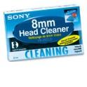 sony-camcorder-tape-v825cld-1.jpg